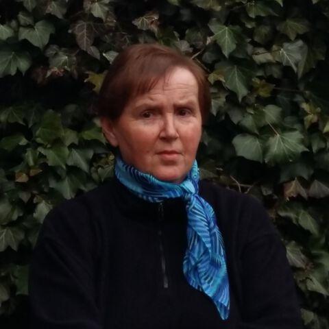 Lydia Schot