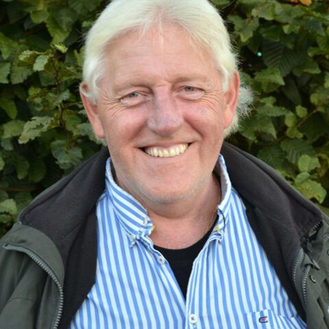 Jan Bouter